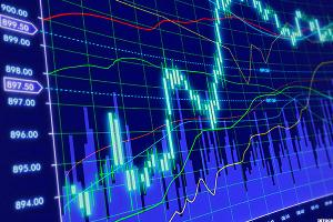 Why Extreme Networks (EXTR) Stock Jumped Today