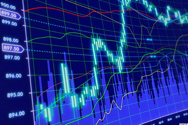 PSEG (PEG) Stock Gaining, Goldman Upgrades