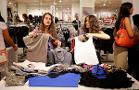 Xcel Brands Technology Will Help Hudson's Bay, Lord & Taylor Manage Inventory