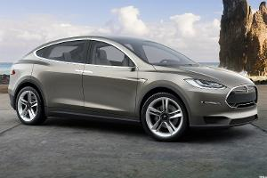 DOJ Isn't the Only One: Audi, BMW, Mercedes Are Gunning for Tesla Too
