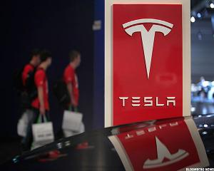 Why Tesla's New Energy Battery Won't Replace Your Local Utility