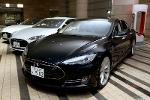 Buying a Tesla Probably Won't Get More Expensive for a While