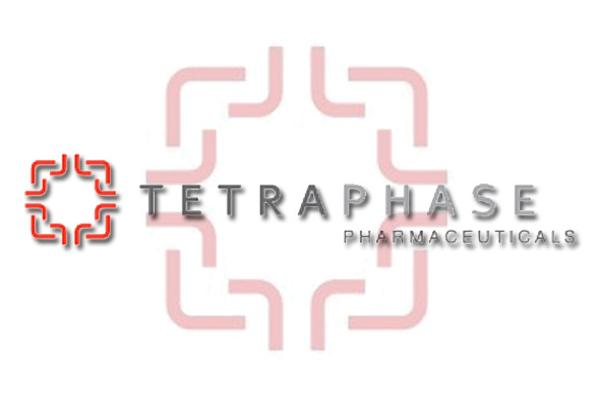 Tetraphase Executive Profits Hours Before Stock Plummets