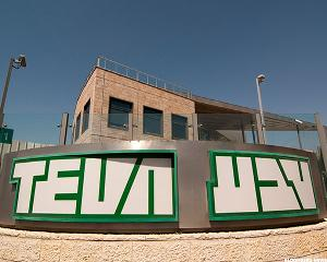 Teva Pharmaceutical Swallows Auspex to Strengthen Its Drug Pipeline