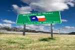 7 Best Places to Live in Texas