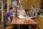 CBS's 'Big Bang Theory' to Air at Least Two More Seasons
