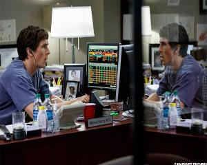 Will 'The Big Short' Help Us Learn the Lessons of the 2008 Financial Crisis?