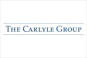 Time to Reap What Carlyle Group Sows