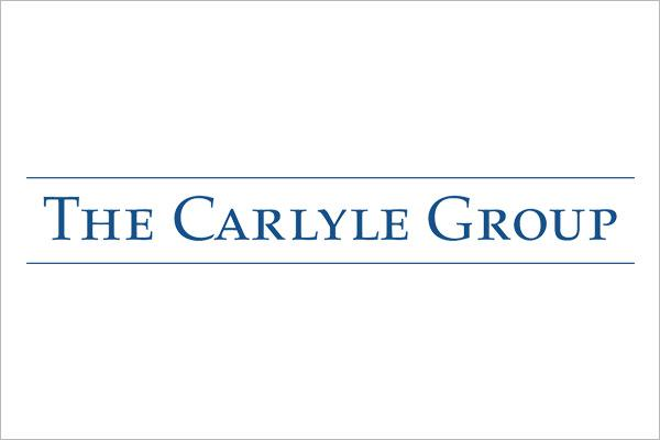 Will Carlyle (CG) Stock Be Helped by Possible Japanese Acquisitions?
