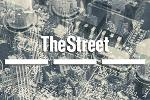 TheStreet Posts Third-Quarter Profit as Revenue Rises 14%
