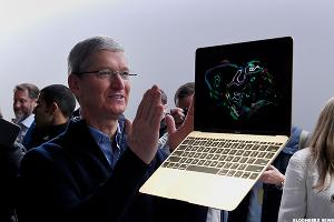 Apple Reportedly Preps New MacBook Pros; Content Owners Play Hardball with Facebook