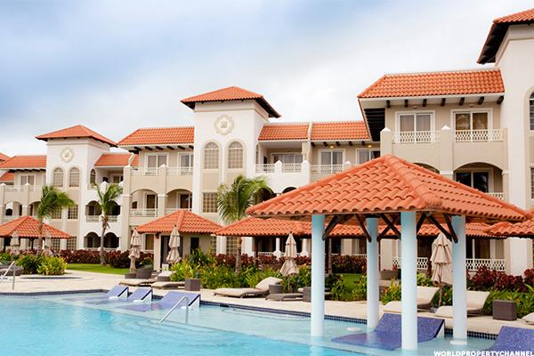 Diamond Resorts International's Second Quarter Earnings Reversal Is Worrisome