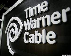 3 Big Cable Companies to Add to Your Portfolio, Including Time Warner and Comcast