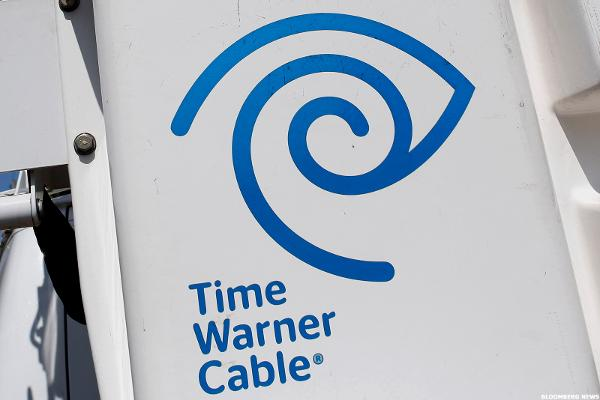 Time Warner (TWX) Stock Advances, Barclays Upgrades