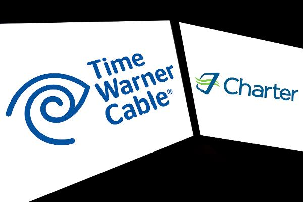 Time Warner Splitter : Charter cable to buy time warner and bright house