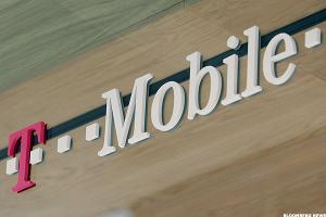 T-Mobile: Cramer's Top Takeaways