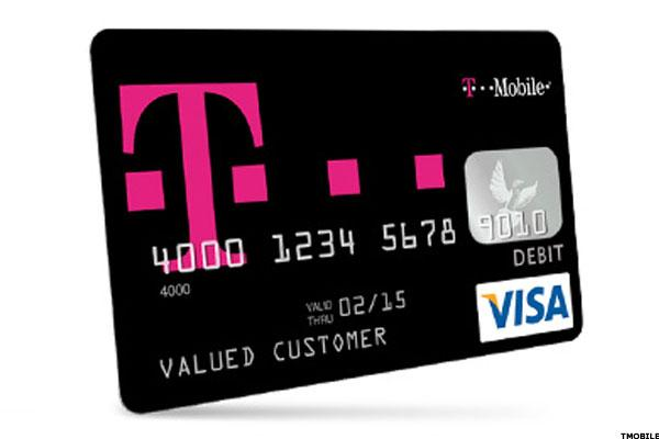 Is It Time to Hang Up on T-Mobile?