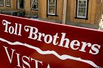 What to Watch: Will Toll Brothers Ring in Strong Earnings?