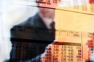 European Stock Markets Mixed on Rising Inflation and Analyst Actions