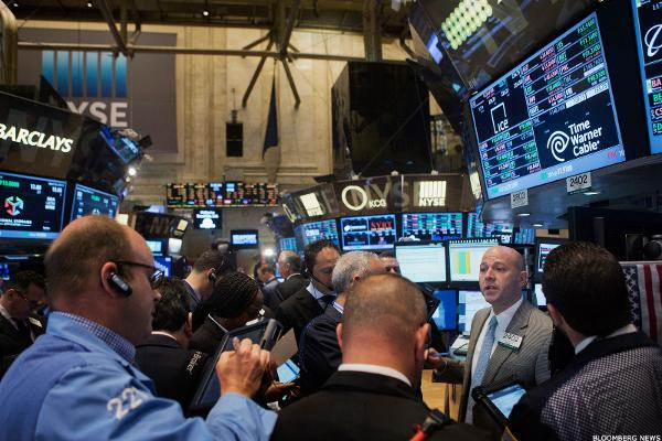 Legg Mason (LM) Stock Closed Higher, Trian Sells Stake to Shanda