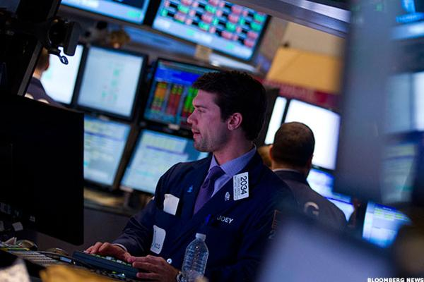 KLA-Tencor (KLAC) Stock Closed Higher, Upgraded at Cowen