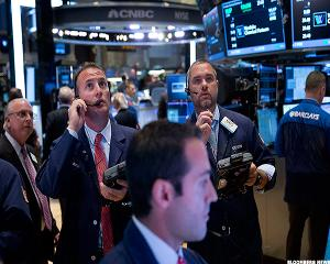3 Stocks Under $10 Triggering Breakout Trades