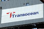 Transocean Stock Jumps on Strong Earnings Beat