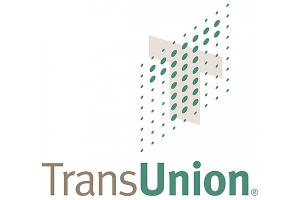 TransUnion (TRU) Stock Slides, Expects Large Holder to Sell Shares