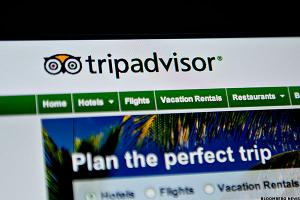 TripAdvisor (TRIP) Stock Slumps on European Investments Following Brexit