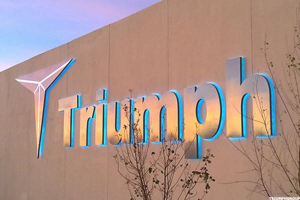 Triumph (TGI) Stock Climbs on Q4 Revenue Beat