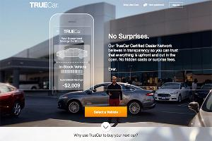 TrueCar (TRUE) Stock Downgraded at Morgan Stanley