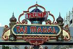 Icahn Looks to Sell Trump Taj Mahal Following Failed NJ Bill