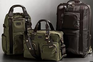 Tumi Stock Up, Samsonite to Acquire for $1.8 Billion