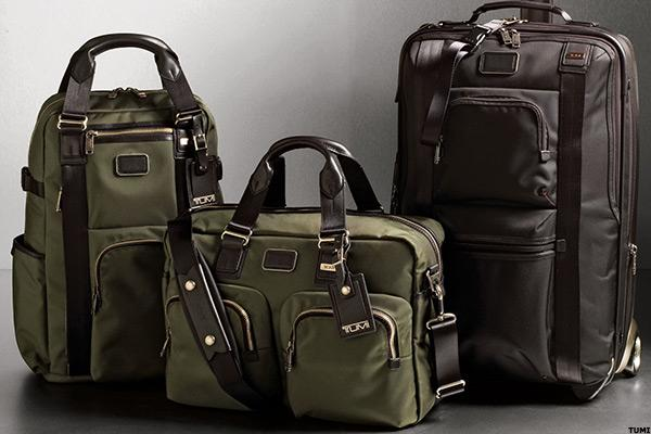 How Will Tumi Stock Be Affected by Samsonite Deal?