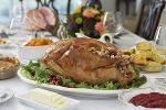"""My Fabulous, Frugal Thanksgiving"": How to Enjoy Turkey Day on a Budget"