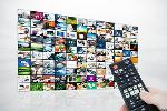 ComScore, Rentrak Raise Ante in Battle Against Nielsen