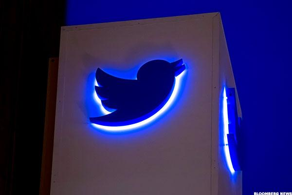 Twitter's Hoped-For Flight to Stability Hits a Few Big Bumps
