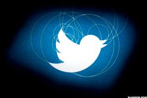 Twitter (TWTR) Chasing Content Creators, CNBC's Boorstin Reports