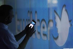 Facebook, Twitter Get Downgrades As Analysts Warn On High Expectations