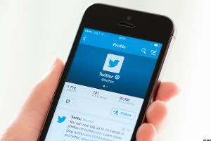 Will Twitter (TWTR) Stock Be Helped By Possible Anti-Harassment Tool?