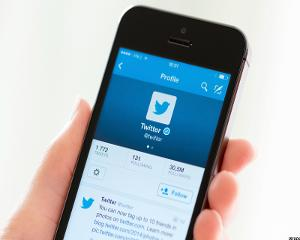 Twitter Soars on $100 Billion Valuation Estimate, Micron Inches Higher on Upgrade