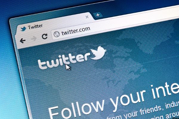 Twitter Loses VPs of Finance, Live Video Engineering