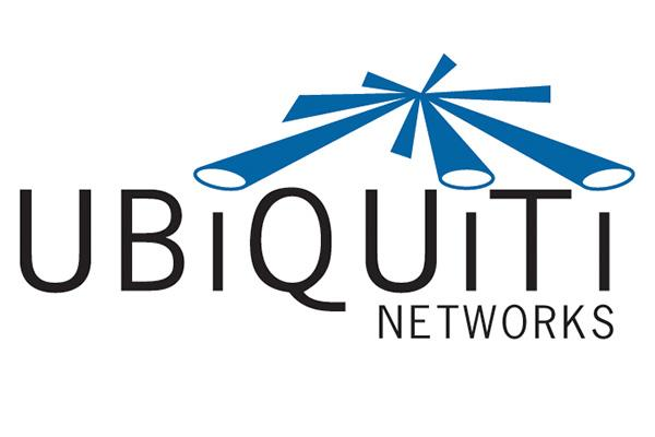 Ubiquiti Networks Sets Up From Each Side