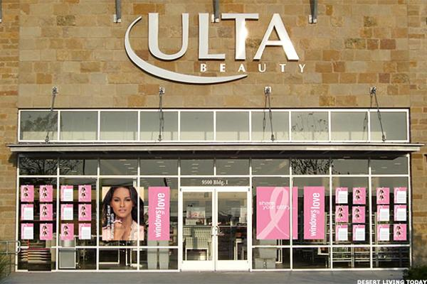 Ulta Beauty, Nutanix, Reynolds American, KeyCorp, Broadcom: 'Mad ...