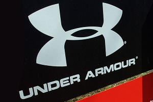 Here's a Reason Why Under Armour (UA) Stock Is Higher Today