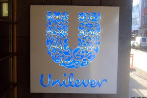 Unilever Continues Buying Spree with Blueair Acquisition