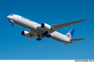 United Continental Will Soon Come In for a Landing