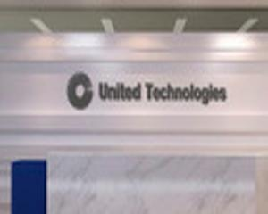 United Technologies to Sell Sikorsky, but Prospects Look Tough