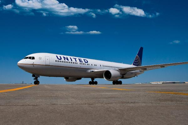 United's Belt Tightening Is a Fresh Headache for Boeing