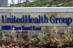 UnitedHealth Boosts Quarterly Dividend by 20% to $1.08 a Share